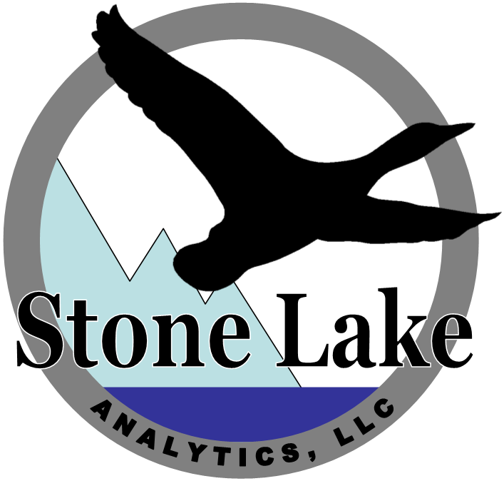 Stone Lake Analytics, LLC